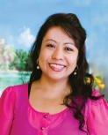Marynel Valenzuela
