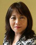 Ann Hashisaka