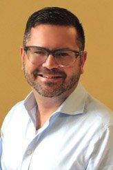 Mark Perriello